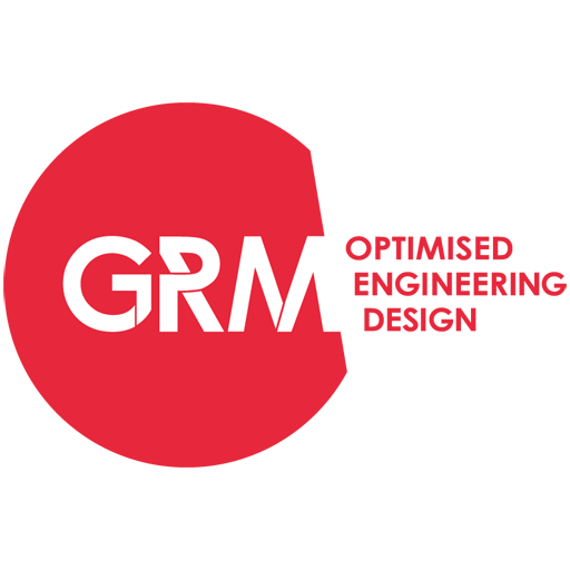 GRM Consulting Blog