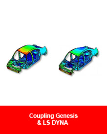 COUPLING GENESIS LS DYNA resize1