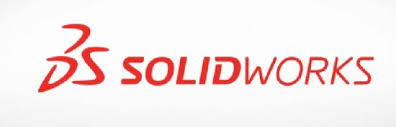 SOLIDWORKS NEW