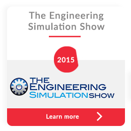 The Engineering Simulation Show