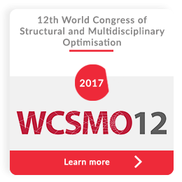 12th World Congress of Structural and Multidisciplinary Optimisation