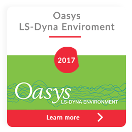 LS-DYNA User Meeting 2017