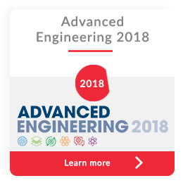 Adavanced Engineering 2018