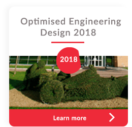 Optimised Engineering Design