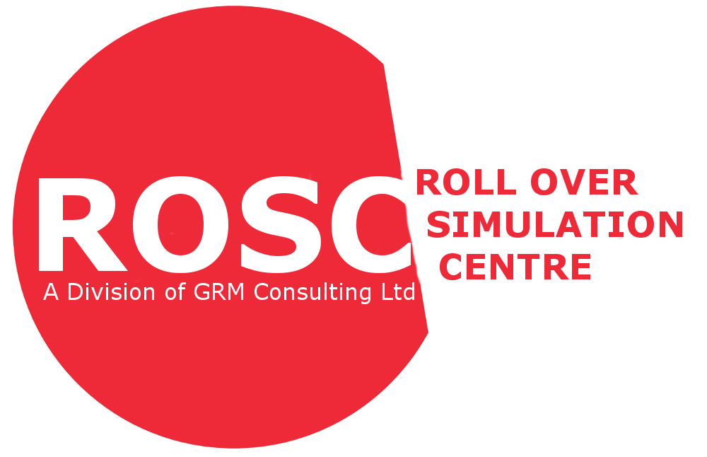 ROSC Logo 2017 high res